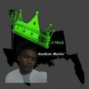 Southern Mackin'