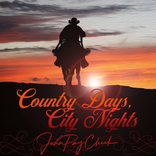 Country Days, City Nights