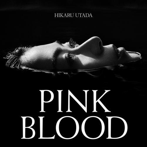 PINK BLOOD (PINK BLOOD)