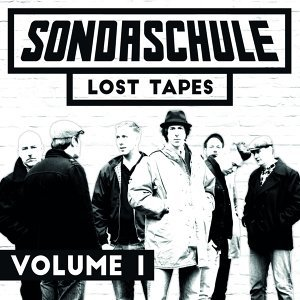 Lost Tapes, Vol. 1