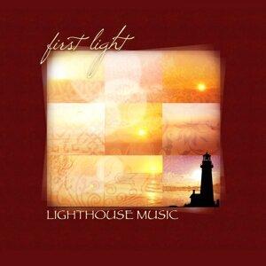 First Light - Hajnalhasadás