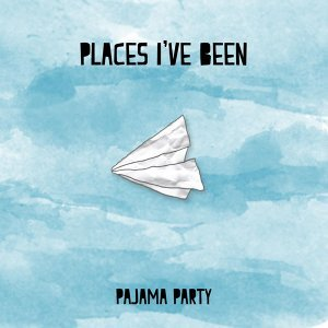 Places I've Been