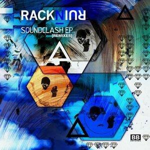 Soundclash Remixes
