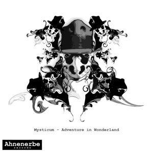 Adventure in Wonderland