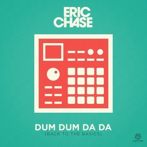 Dum dum da da (Back To The Basics)