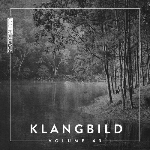 Klangbild, Vol. 43