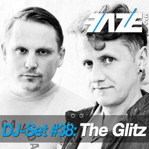 Faze DJ Set #38: The Glitz