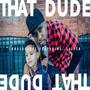 That Dude (feat. Caiden)