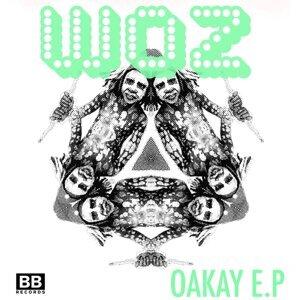 Oakay