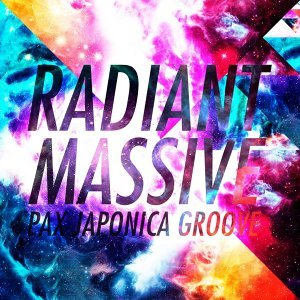 Radiant Massive (Radiant Massive)