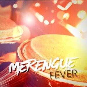 Merengue Fever