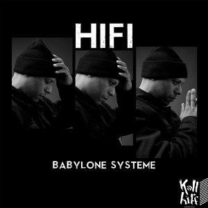 Babylone système