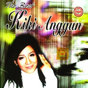 The Best Kiki Anggun