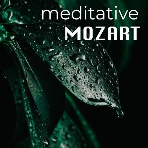 Meditative Mozart