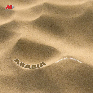 Arabia (Original Motion Picture Soundtrack)