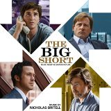 The Big Short - Music from the Motion Picture