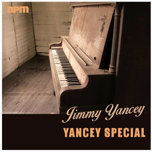 Yancey Special