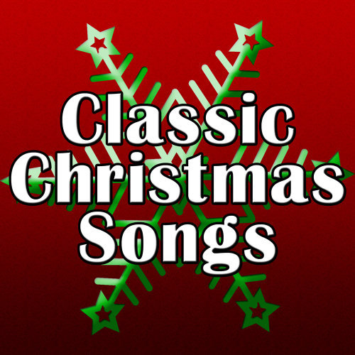 various artists classic christmas songs kkbox - Christmas Songs Classic