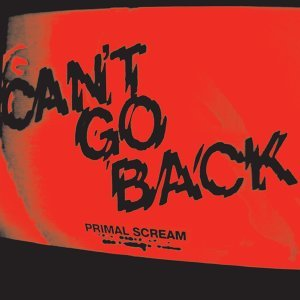Can't Go Back - iTUNES