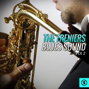 Blues Sound, Vol. 2