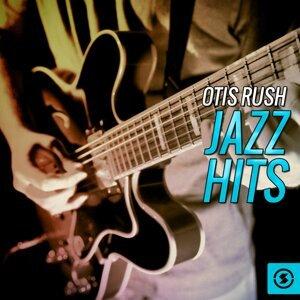 Jazz Hits