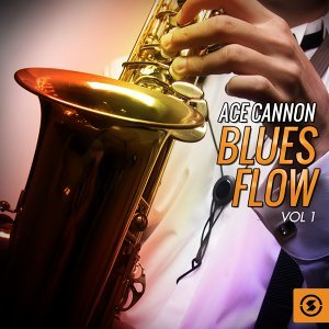 Blues Flow, Vol. 1