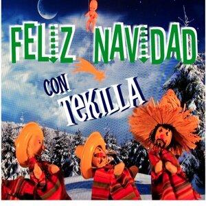Feliz Navidad - Ska Punk Version