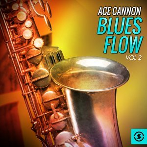 Blues Flow, Vol. 2