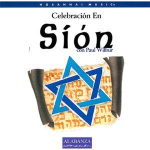 Celebración En Sión