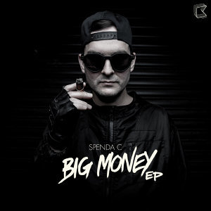Big Money EP