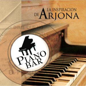 Tributo a Ricardo Arjona