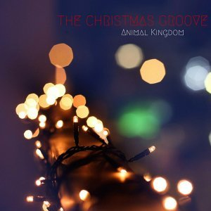 The Christmas Groove