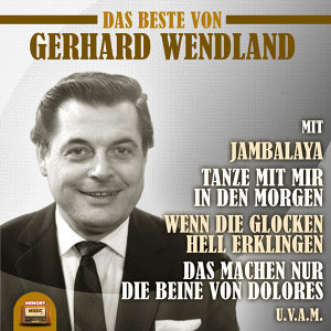 Das Beste von Gerhard Wendland