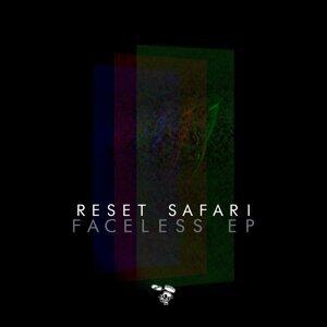 Faceless EP