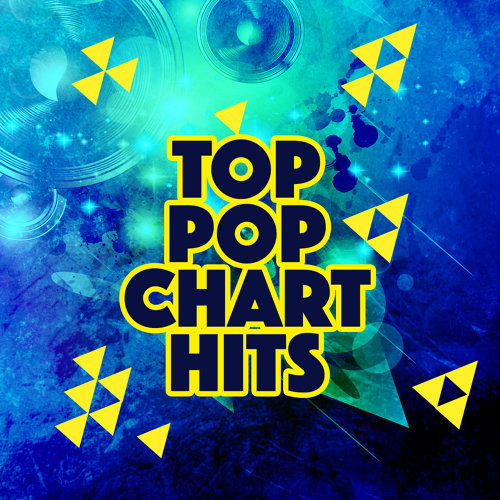 Top Pop Chart Hits