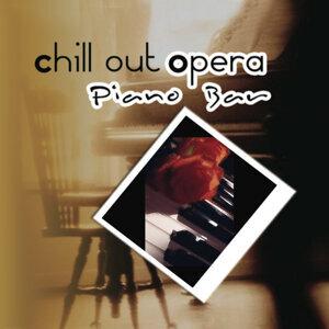 Chillout Opera