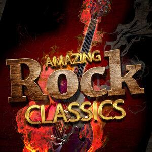 Amazing Rock Classics