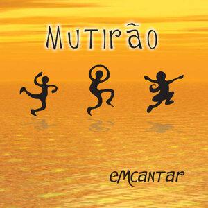 Mutirão