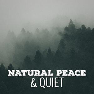 Natural Peace & Quiet