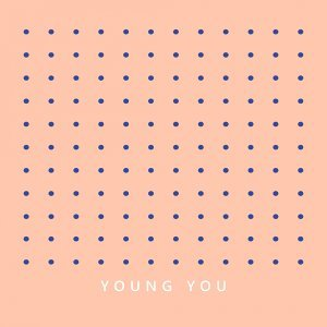 Young You