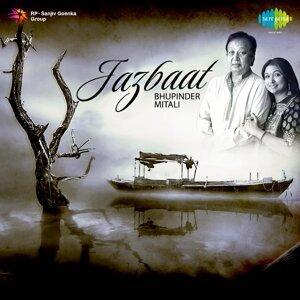 Jazbaat: Bhupinder & Mitali