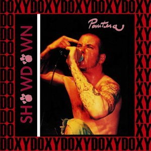 Showdown, Dallas, Texas, July 21, St 1989 - Doxy Collection, Remastered, Live on Fm Broadcasting