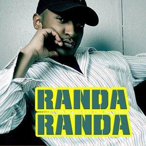 Randa Randa