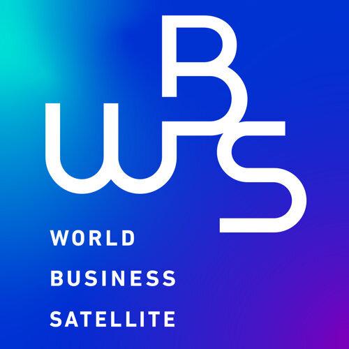 WBS 2021ーオープニング・テーマ曲―