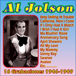 16 Grabaciones 1946-1949