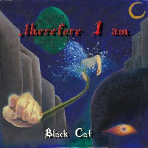 , therefore I am (, therefore I am)