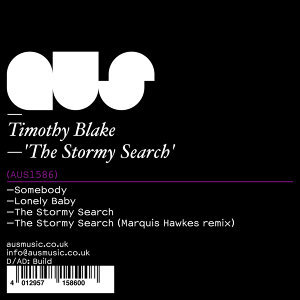 The Stormy Search