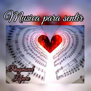 Música para Sentir