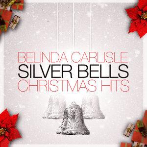 Silver Bells Christmas Hits