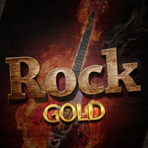 Rock Gold